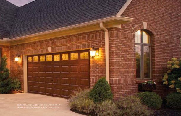 Williams Door Company Knoxville Garage Doors Knoxville