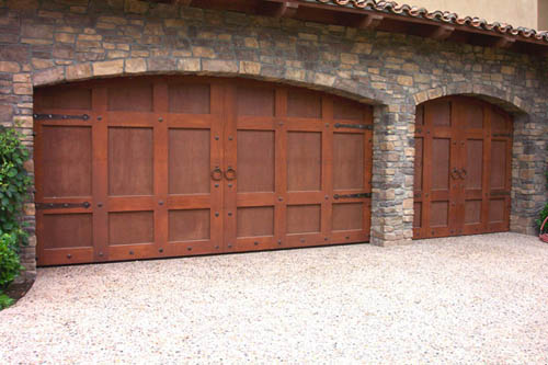 Williams Door Company Commercial Residential And Wholesale Garage